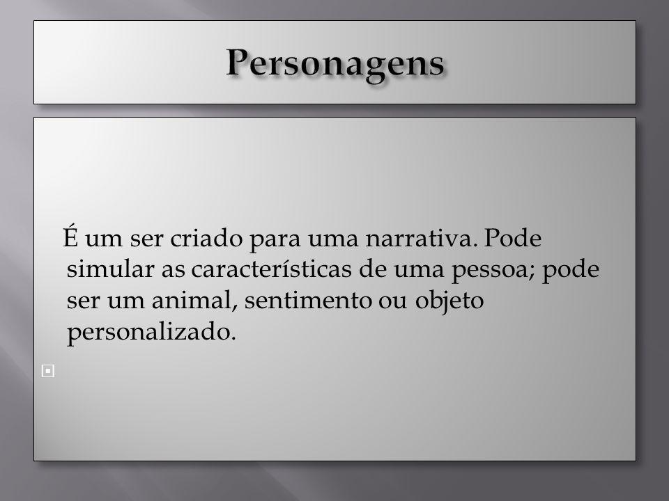 Descrição A primeira que se pôs a lavar foi a Leandra, por alcunha a Machona, portuguesa feroz, berradora, pulsos cabeludos e grossos, anca de animal do campo.