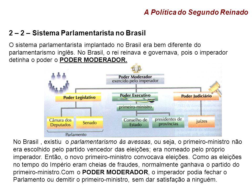 Para preservar os seus interesses políticos e econômicos, o Brasil resolveu intervir militarmente na região platina.