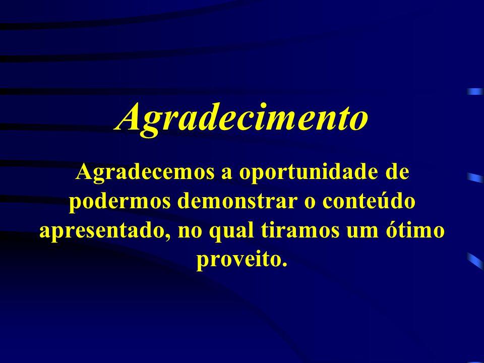 Tempo As Orações Subordinadas Adverbiais Temporais exprimem as varias modalidades de tempo em que se pode situar o fato expresso na oração principal.