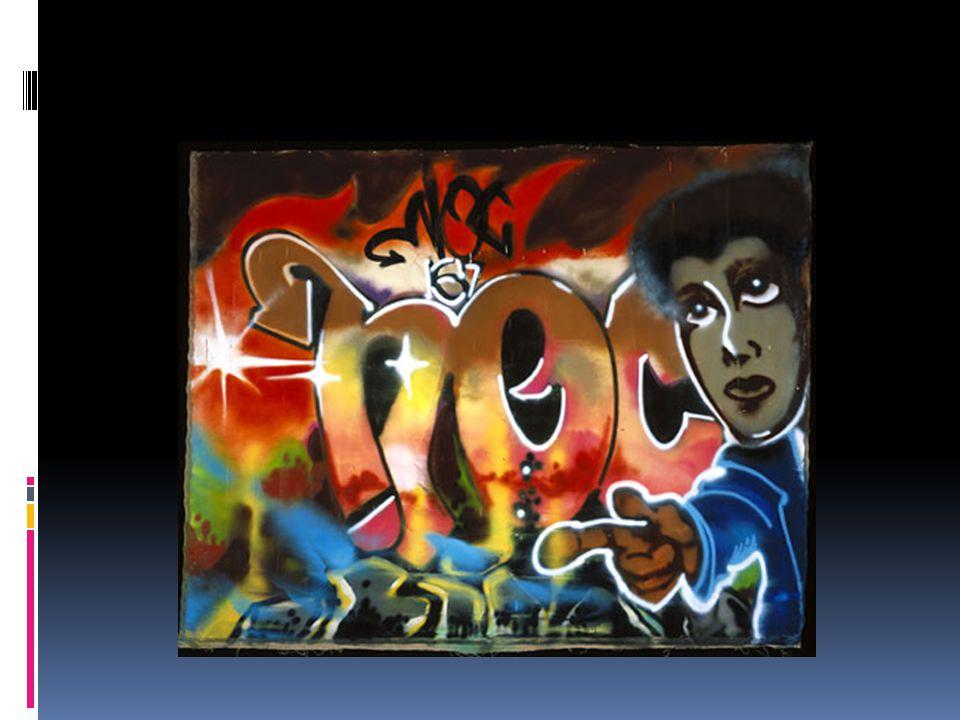 Proxima aula: Grafiteiros Importantes Jean-Michel Basquiat Geração beat (Beat Generation em inglês) ou Movimento beat Festival Woodstock: marco da contracultura