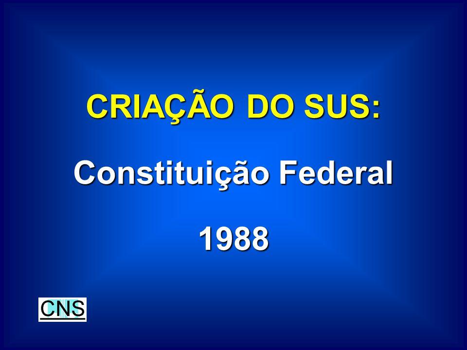 SOBREVIVÊNCIA DO SISTEMA DE SAÚDE CLIENTE OPERADORASPROVEDORES JUDICIÁRIO FORNECEDORES M. SAÚDE