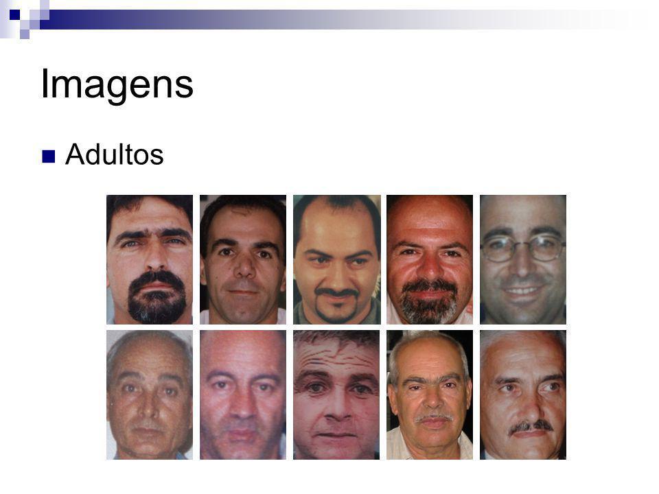 Imagens Adultos