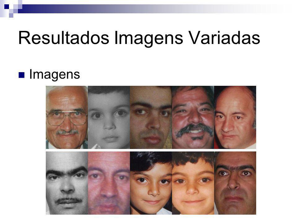 Resultados Imagens Variadas Imagens