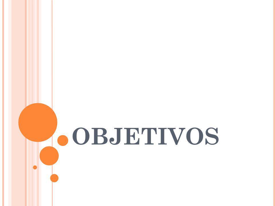 AVALIAÇÃO - SEMINÁRIO Metodologia: as atividades serão desenvolvidas em grupos e plenárias, na perspectiva crítica e participativa, com sistematização dos conhecimentos e produção de propostas coerentes com a realidade regional e local.