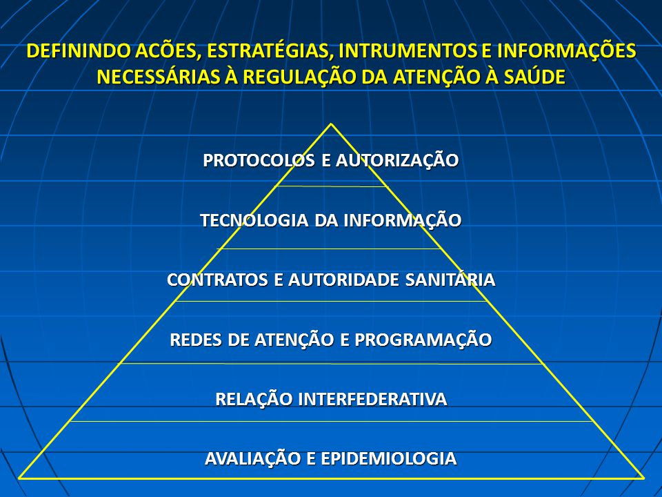 A EPIDEMIOLOGIA REGISTRA, QUANTIFICA, QUALIFICA E ANALISA AS ENFERMIDADES E ÓBITOS.