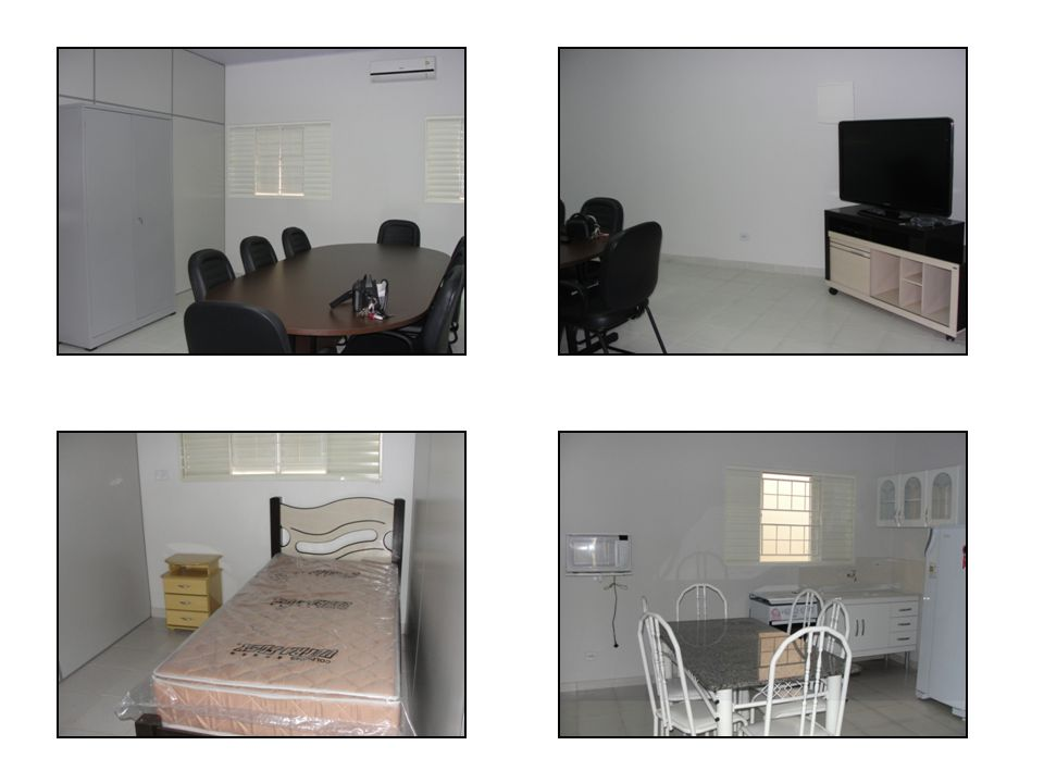 OBRIGADO !!! Complexo Regulador Regional Oeste II Telefone/Fax: (64) 3671-3804