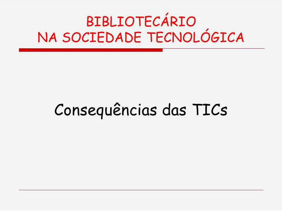REFERÊNCIAS MORENO, Patrícia da Silva; SANTOS, Plácida Leopoldina V.