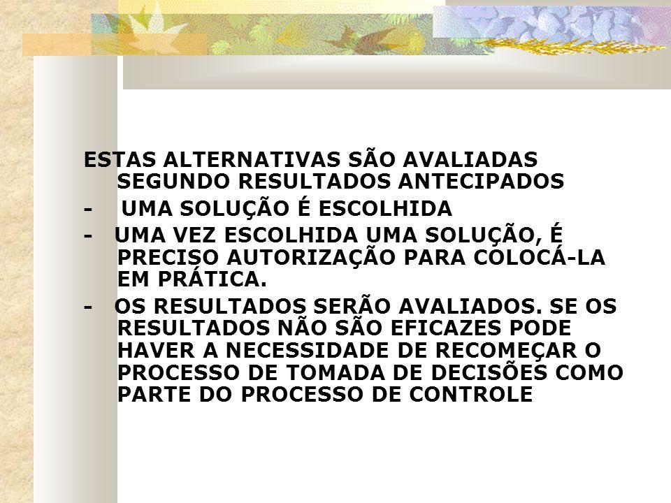 O MEC e as bibliotecas universitárias no Brasil A avaliação do MEC, inicialmente, só era realizada nas Instituições onde houvesse programas de pesquisas e/ou pós-graduação.