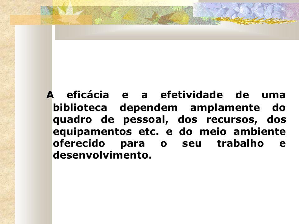 TOMADA DE DECISÃO EM BIBLIOTECAS A TOMADA DE DECISÃO É UM PROCESSO IMPORTANTE NA GESTÃO, PRINCIPALMENTE SE RELACIONADO COM A FUNÇÃO DE PLANEJAMENTO, JÁ QUE SEM DECISÕES NUNCA SE PLANEJARÁ NADA.