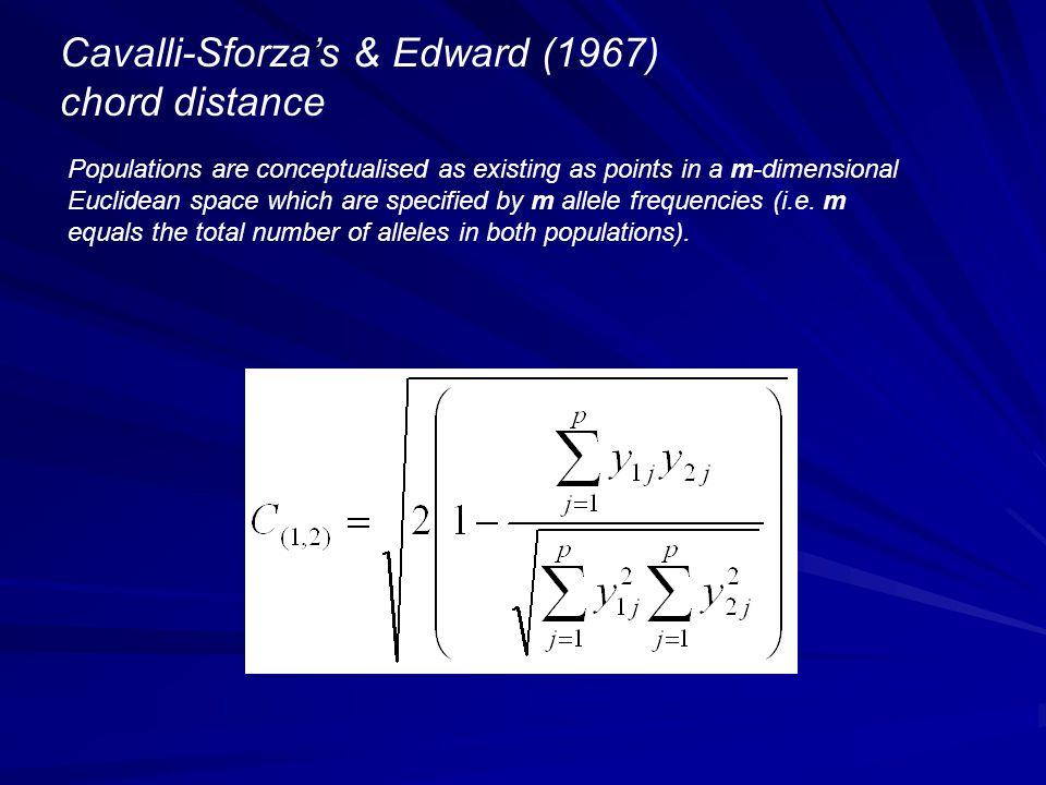 Análise de Componentes Principais (PCA) (Principal Component Analysis) Pearson, K.