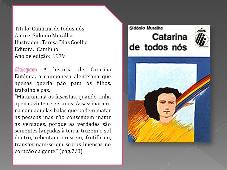 Este livro pode ser lido aqui: http://www1.ci.uc.pt/cd25a/wikka.php?wakka=tesourobdhttp://www1.ci.uc.pt/cd25a/wikka.php?wakka=tesourobd: