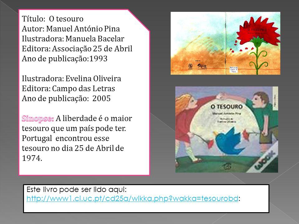 Este livro pode ser lido aqui: http://www1.ci.uc.pt/cd25a/wikka.php?wakka=ot peloq