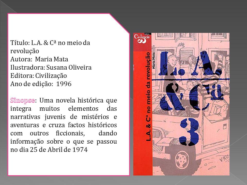 Título: Os Barrigas e os Magriços Autor: Álvaro Cunhal Ano: 2000 http://combate.blogspot.com/2006/04/os-barrigas-e-os-magrios.html Esta história que vos vou contar passou-se há muitos anos, ainda nenhum de vocês tinha nascido.
