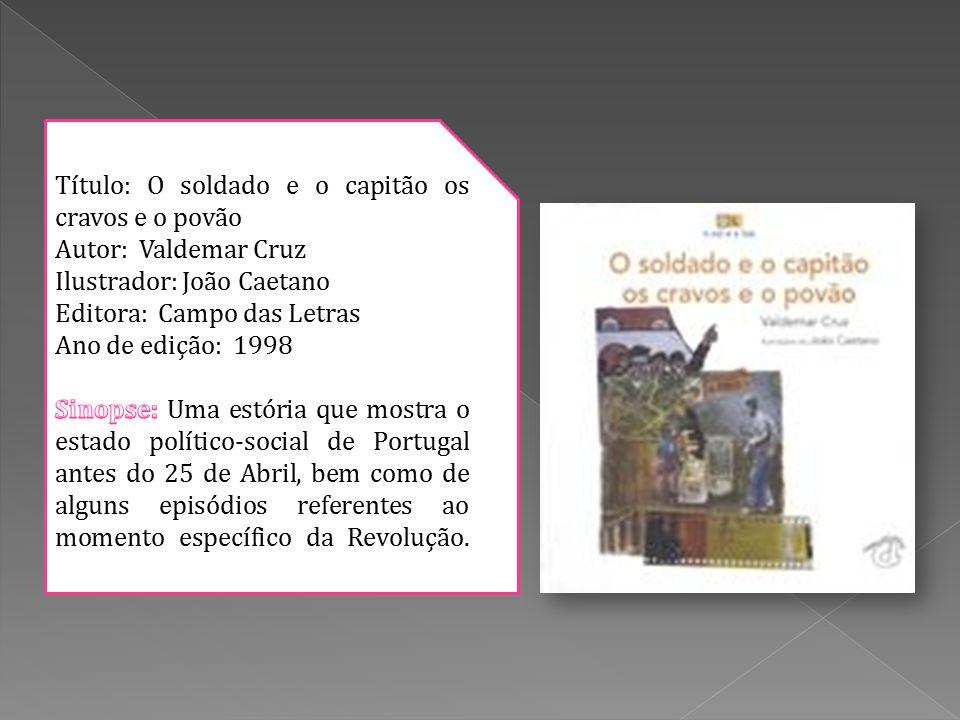 Este livro pode ser lido aqui: http://www1.ci.uc.pt/cd25a/wikka.php?wakka=bd25fadas http://www1.ci.uc.pt/cd25a/wikka.php?wakka=bd25fadas