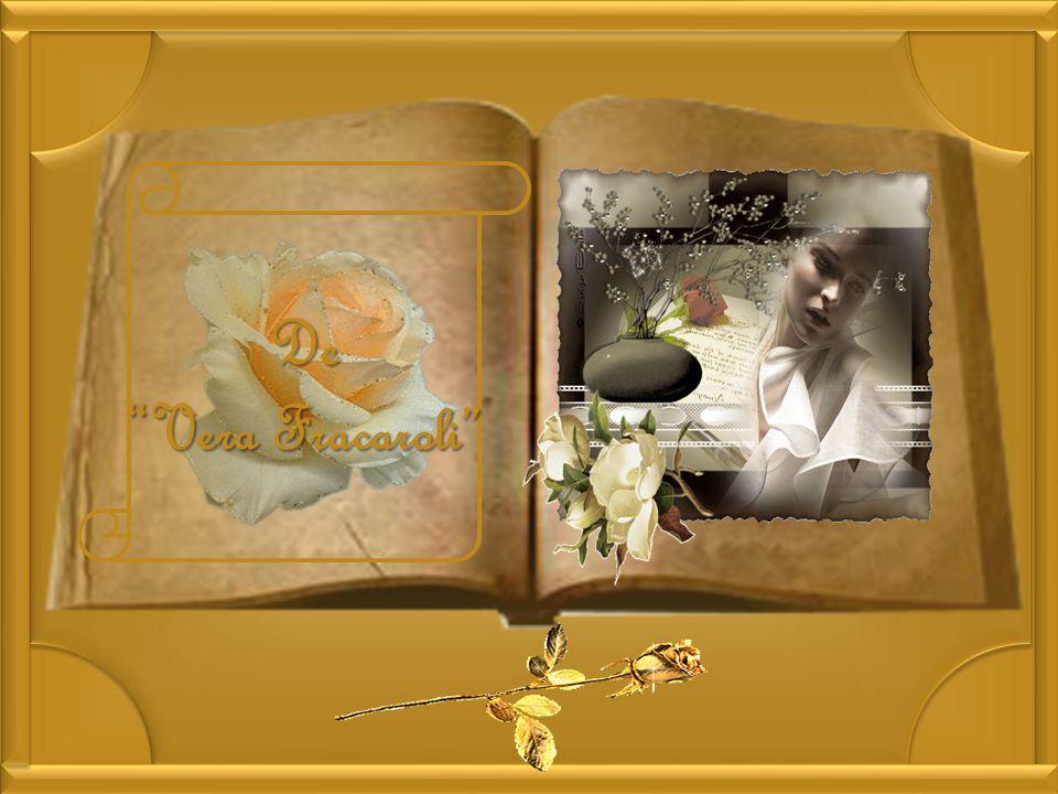 História de Amor Publicado em 12/02/2011