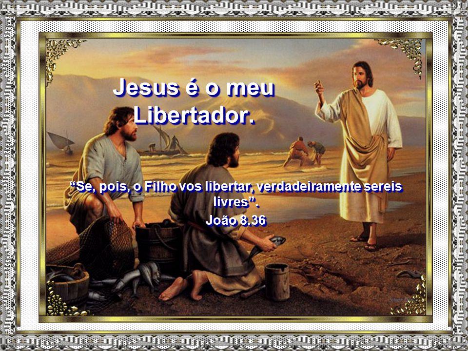 """Jesus é o meu Conselheiro. """"Bendigo o Senhor, que me aconselha, pois até durante a noite o meu coração em ensina"""". Salmo 16.7 """"Bendigo o Senhor, que m"""