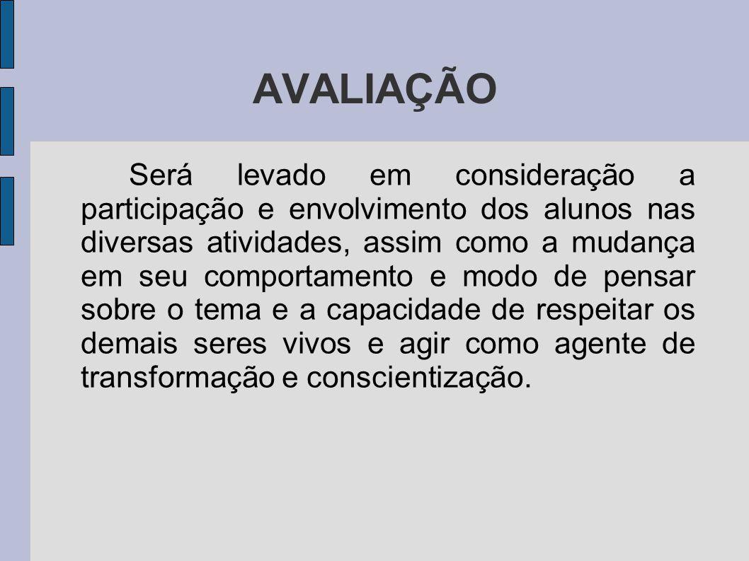 EMAIL anelylion@ig.com.br