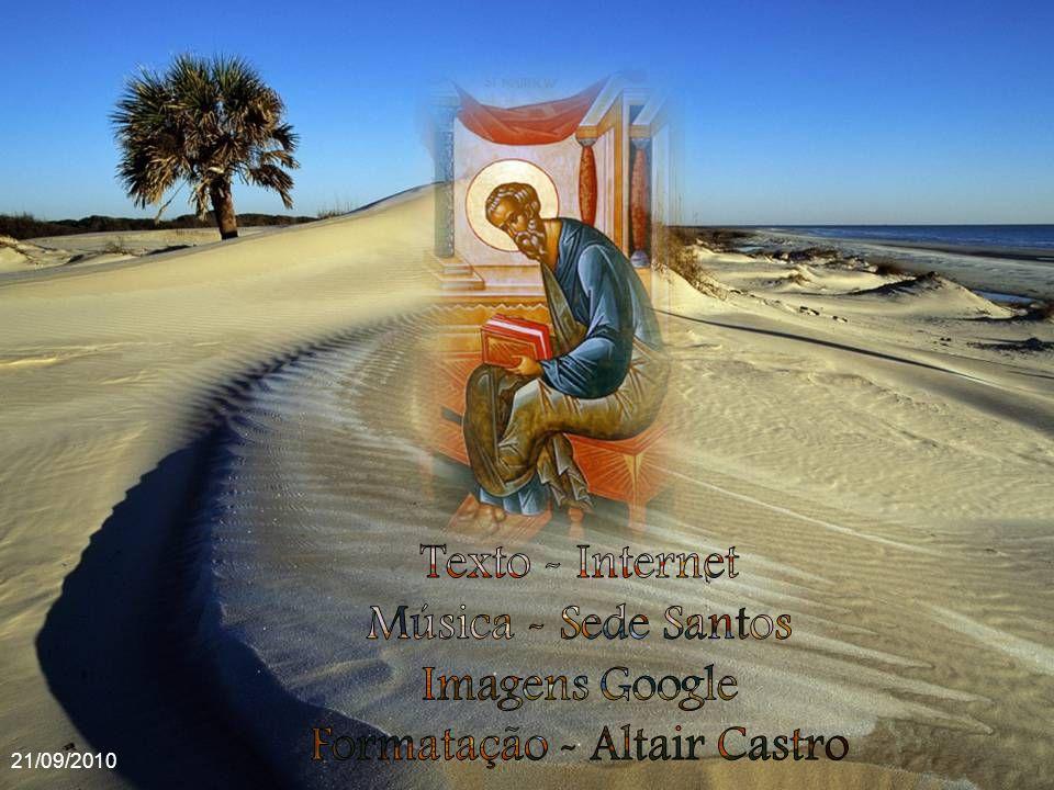 Depois, essas relíquias foram levadas para a cidade italiana de Salerno (1080), onde até hoje se encontram e são consideradas pelos mais crentes como