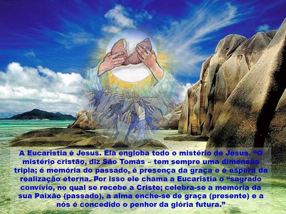 Site: www.tesouroescondido.comwww.tesouroescondido.com Para receber novos pps, envie e-mail para: meditacaosextafeira@gmail.com