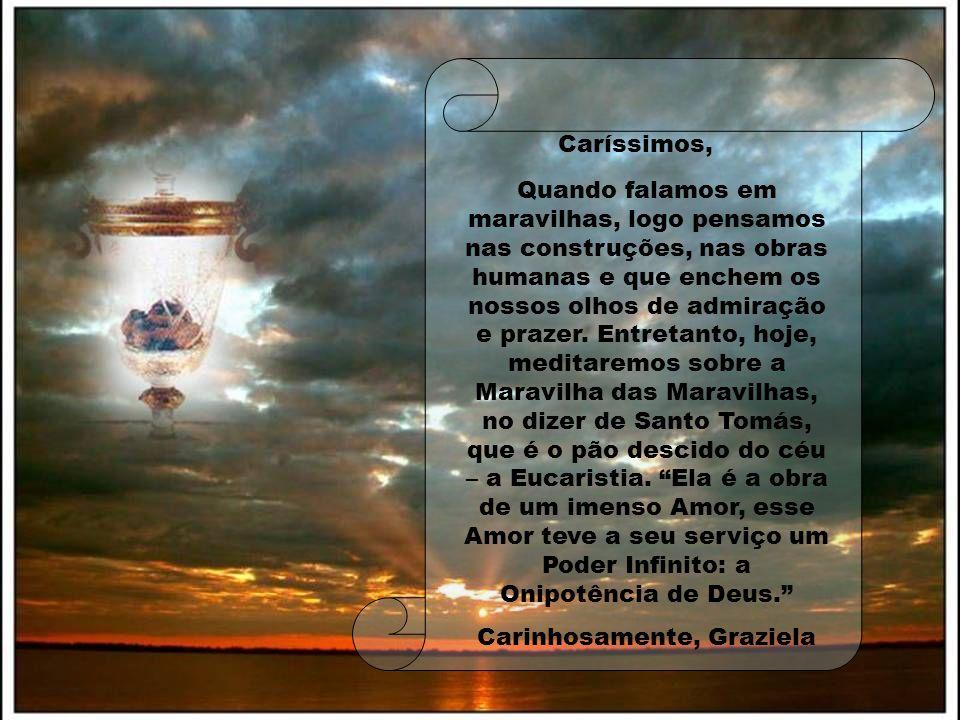 Você encontrará maravilhas visitando o site: www.tesouroescondido.com www.tesouroescondido.com