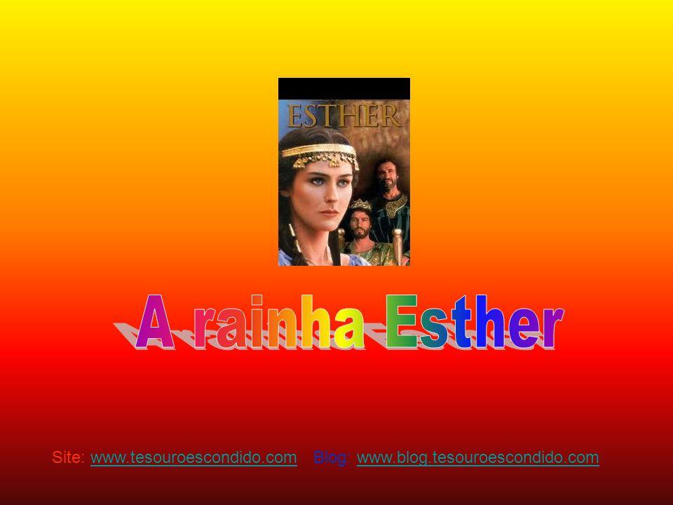 Site: www.tesouroescondido.com Blog: www.blog.tesouroescondido.comwww.tesouroescondido.comwww.blog.tesouroescondido.com