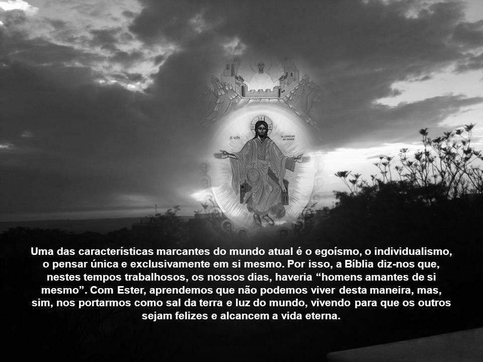 Texto – Bíblia, edição Ave Maria; Homilia do Santo Papa; outros textos.