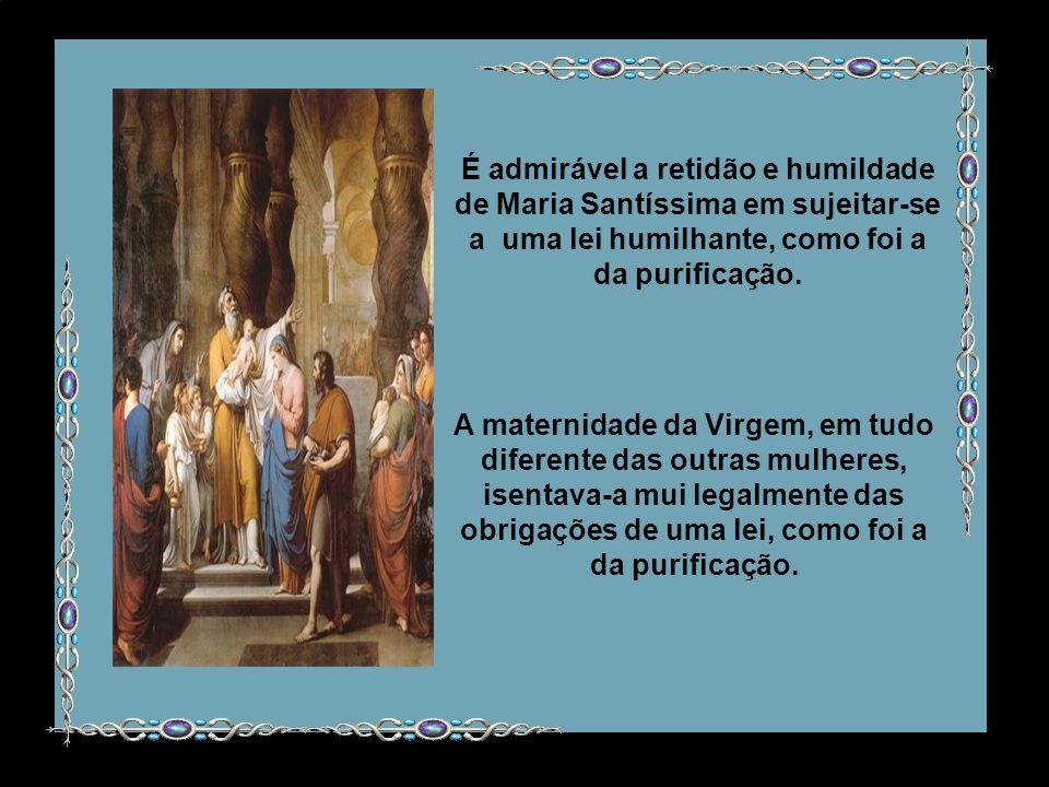 A Segunda lei impunha aos pais da tribo de Levi a obrigação de dedicar o filho primogênito ao serviço de Deus. Crianças que pertenciam a outra tribo,