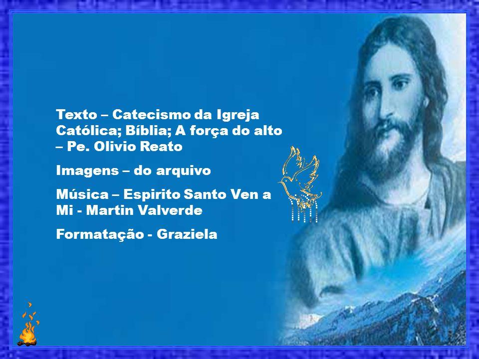 www.tesouroescondido.com Para receber novos pps envie e-mail para: meditacaosextafeira@gmail.com