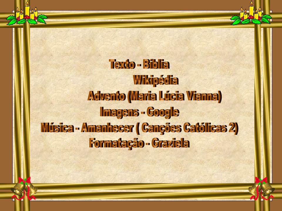 Para visitar o nosso site, clique em: www.tesouroescondido.com E, para receber novos pps, envie e-mail para: meditacaosextafeira@gmail.com
