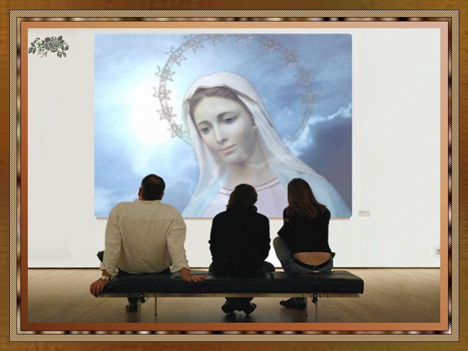 Convido você a visitar nosso site e desfrutar de outras formatações como esta. www.tesouroescondido.comwww.tesouroescondido.com