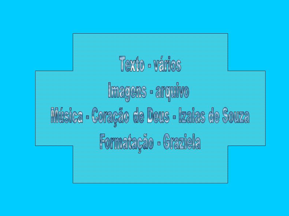 www.tesouroescondido.com VISITE O NOSSO SITE: