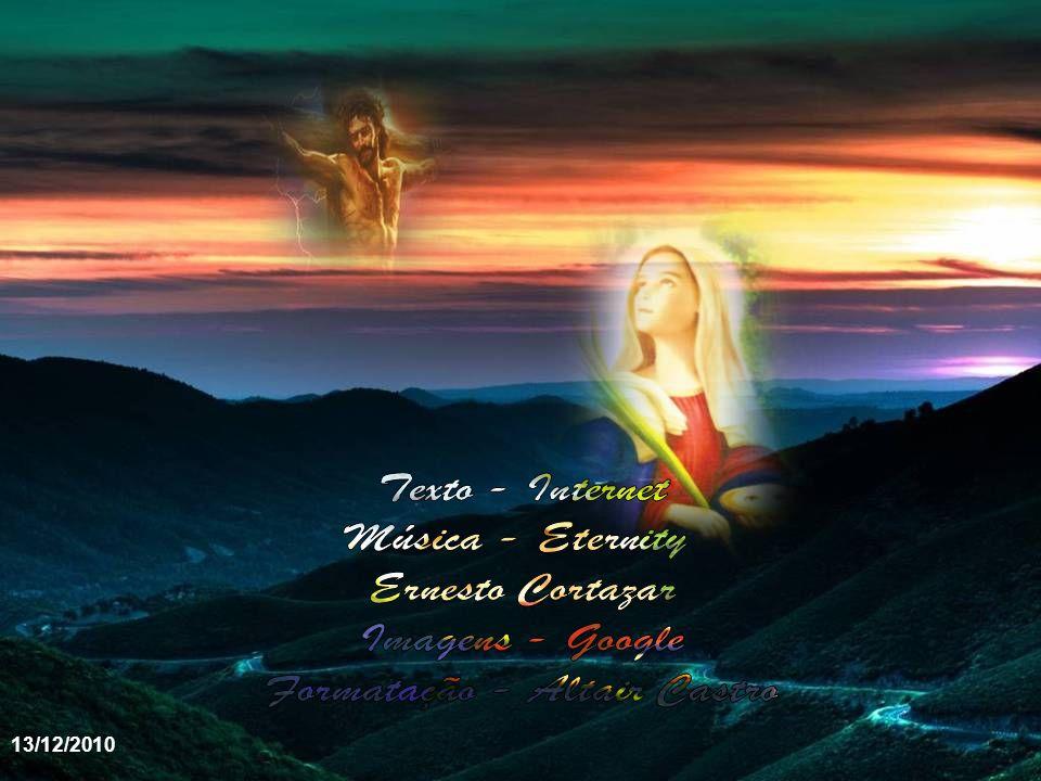 Algumas citações se encontram na Suma Teológica de S. Tomás de Aquino. Entre os seus devotos encontramos S. Catarina de Siena, S. Leão Magno. Dante fa