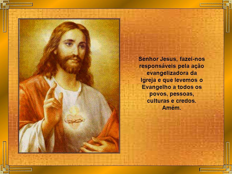 Ó homem, não ousavas levantar teu rosto ao céu, baixavas os olhos para a terra, e de repente recebeste a graça de Cristo: todos os teus pecados te foram perdoados.