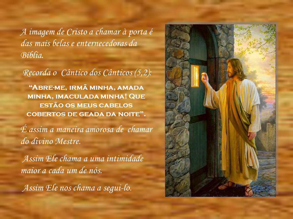 A FILHA DE JAIRO. (Lc 8,40-56) MENINA, LEVANTA-TE!