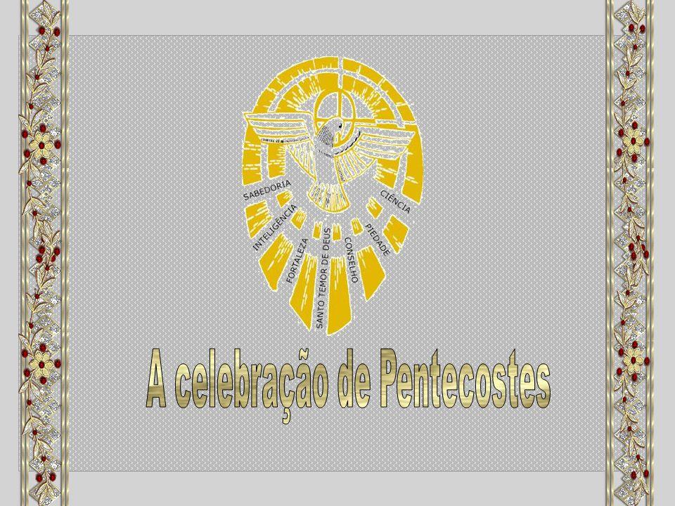 www.tesouroescondido.com