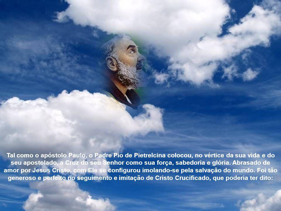 No dia 18 de Dezembro de 1997, na presença do Papa João Paulo II foi promulgado o Decreto sobre a heroicidade das virtudes.