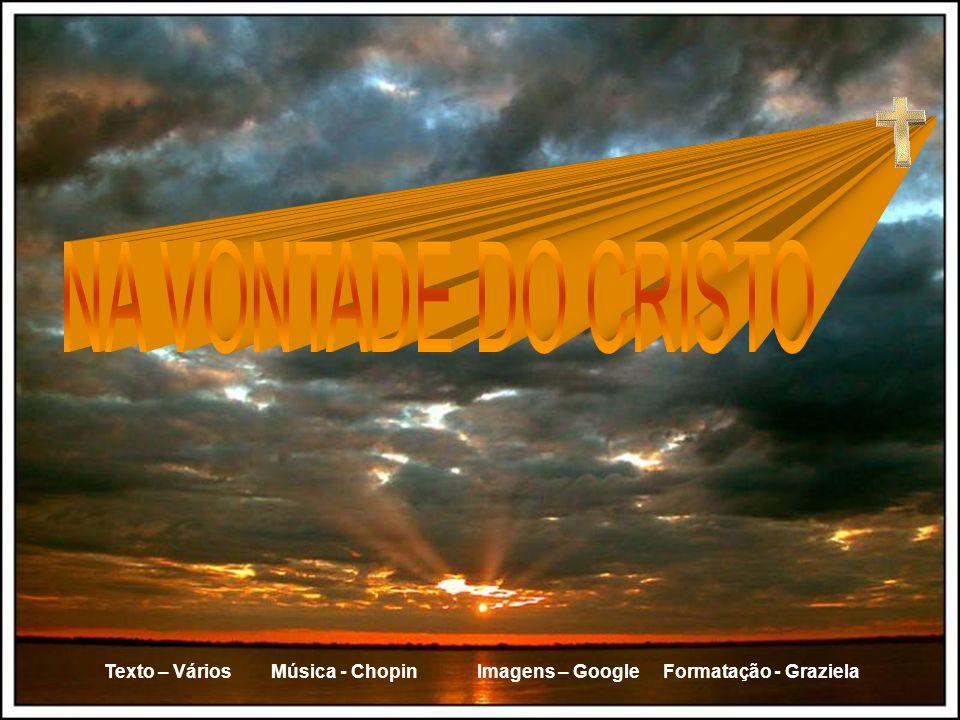 Texto – Vários Música - Chopin Imagens – Google Formatação - Graziela