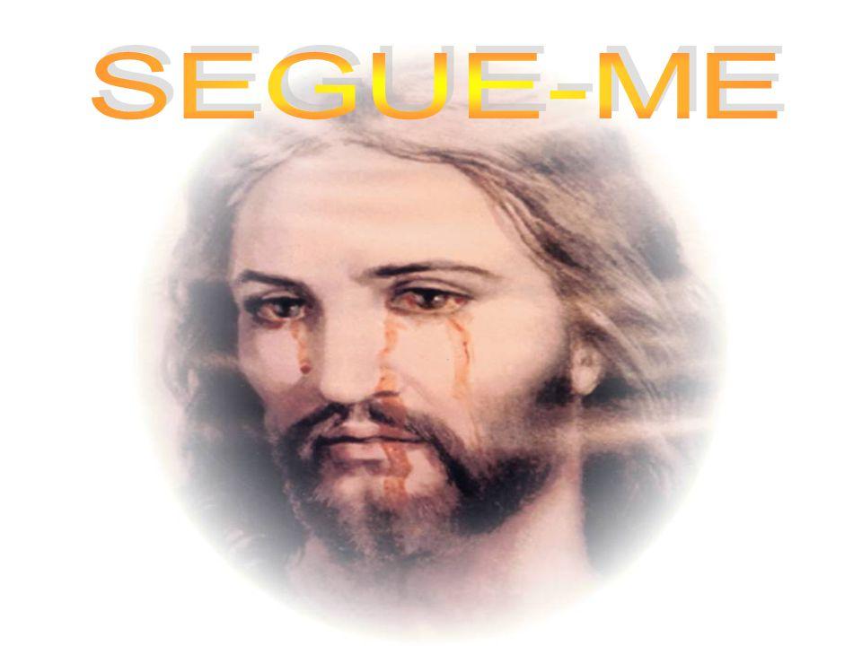 Faze-me justo e de grande retidão, Senhor, para que eu possa viver de acordo com a tua vontade e os passos de teu Filho, Jesus Cristo, Nosso Senhor.