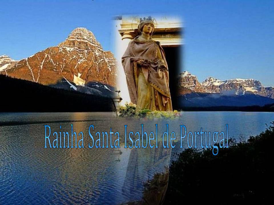 O povo criou à sua volta uma lenda de santidade, atribuindo-lhe diversos milagres e a santa foi canonizada em 1625.