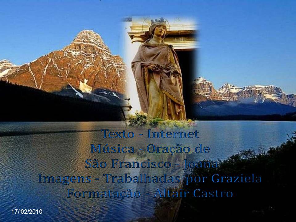 Por ordem do Bispo D. Afonso de Castelo Branco abriu-se o túmulo real, verificando-se que o corpo da saudosa Rainha estava incorrupto. A sua canonizaç