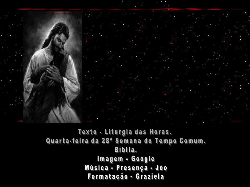 Visite-nos em: www.tesouroescondido.comwww.tesouroescondido.com E no blog: www.blog.tesouroescondido.comwww.blog.tesouroescondido.com Para receber nov
