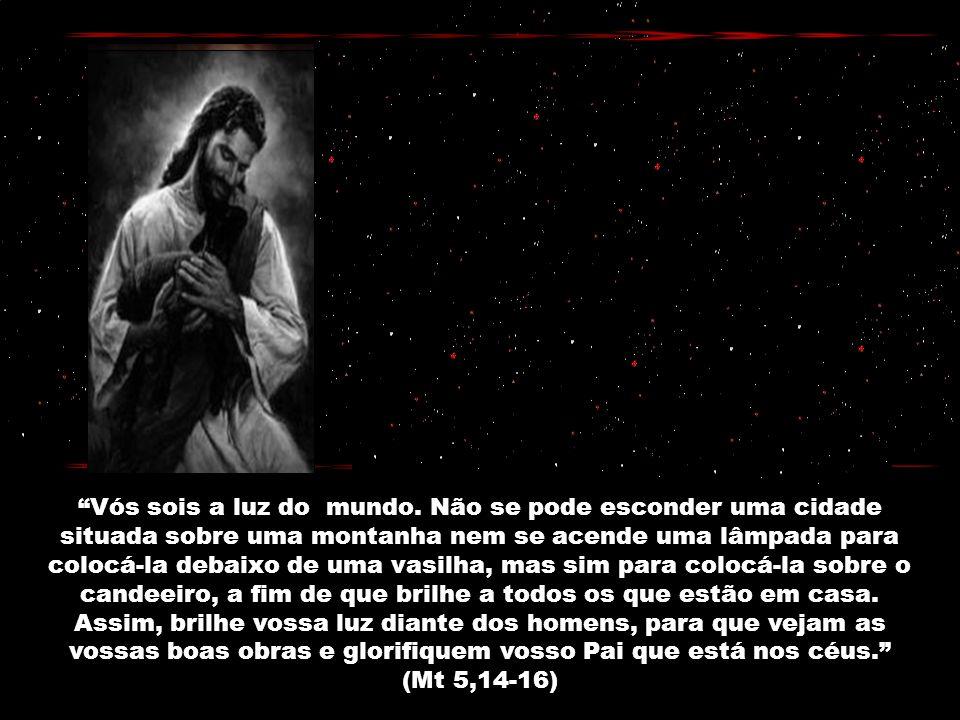 Caríssimos, São Máximo Confessor, abade, nos diz que nosso Senhor Jesus Cristo, por ser um de nós e ter assumido nossa carne, tornou-se e foi chamado