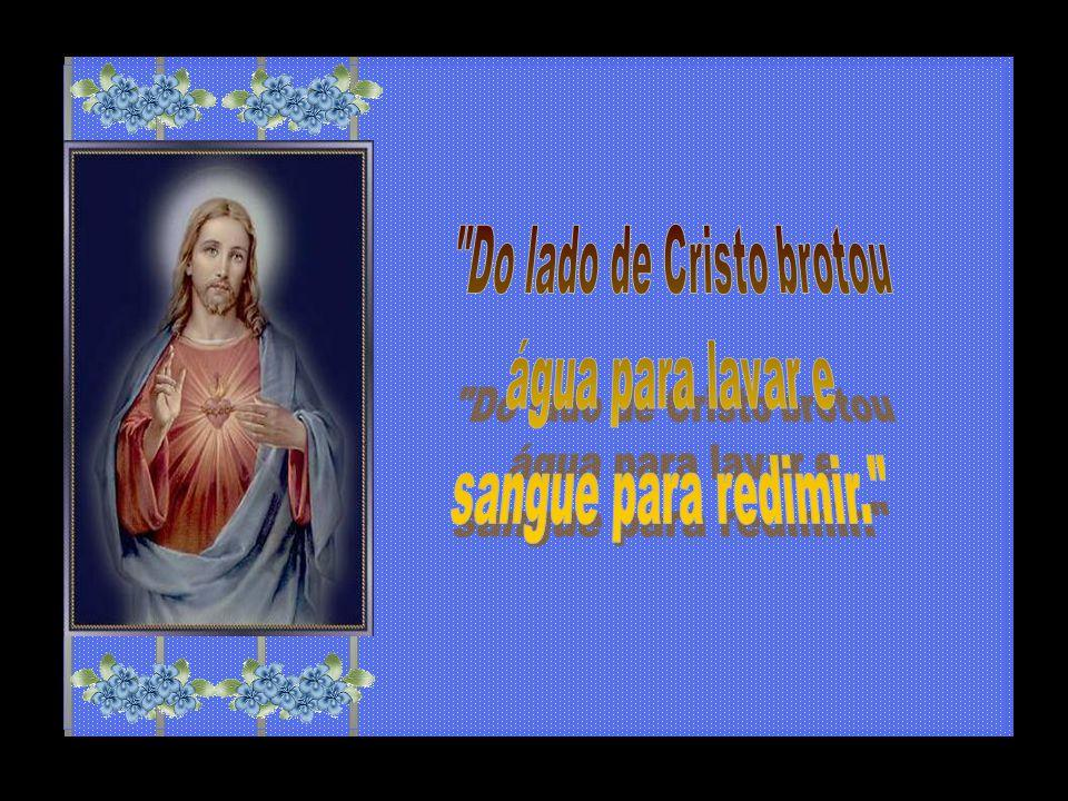 Consagração: Senhor Jesus Cristo, acolhendo o vosso convite, vinde a mim, nós nos consagramos ao vosso Sacratíssimo Coração.