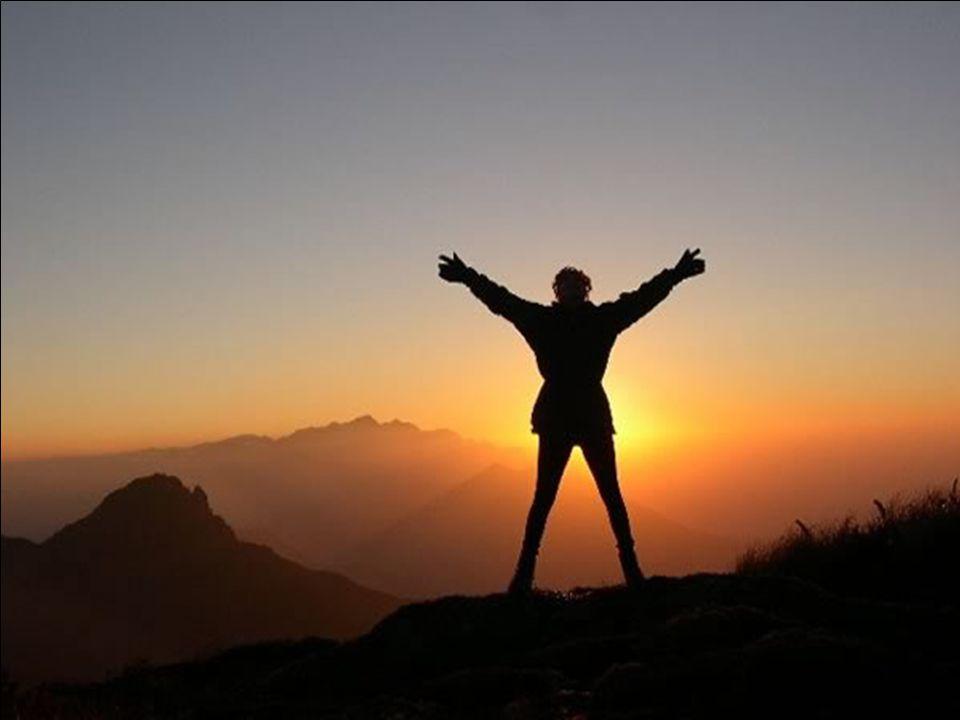 Triunfe em vossos corações a paz de Cristo, para a qual fostes chamados a fim de formar um único corpo.