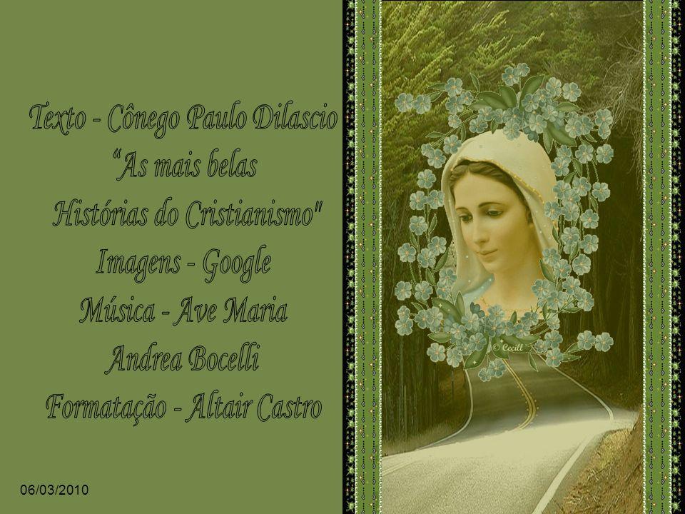 A santidade e realeza de Maria são exaltadas especialmente por Santo Ambrósio, Santo Agostinho e São Jerônimo. Apresentam-na como o modelo das Virgens