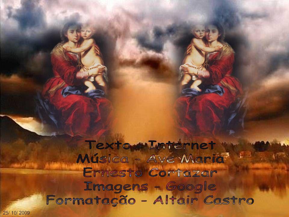 Em Fátima, o Rosário foi o dom do Coração Imaculado de Maria.