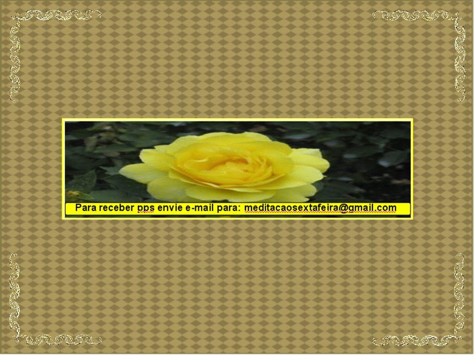 ORAÇÃO Graças vos sejam dadas sempre e por toda parte, ó Senhor, Pai santo, Deus onipotente e eterno, pois com óleo de alegria consagrastes Sacerdote eterno e Rei do universo, vosso Filho Jesus Cristo Senhor nosso, a fim de que, sacrificando-se como imaculada vítima de paz no altar da cruz, consumasse o mistério da redenção humana e sujeitasse a seu poder todas as criaturas, oferecesse à vossa infinita Majestade o reino eterno e universal: reino de verdade e de vida, reino de santidade e de graça, reino de justiça, de amor e de paz.