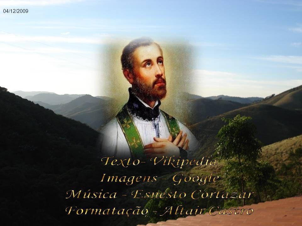 É a 11 de Dezembro desse ano que o corpo de Xavier é levado para Goa. Francisco Xavier é um santo Católico. Foi beatificado pelo Papa Paulo V, a 25 de