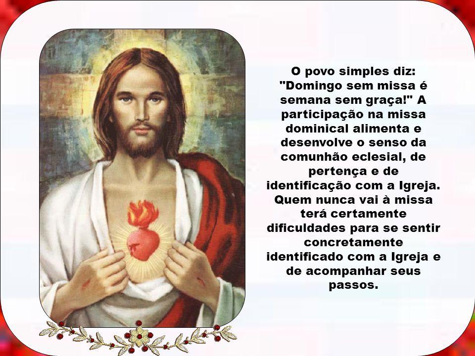 Para São Jerônimo (+ 419), grande tradutor das Sagradas Escrituras,