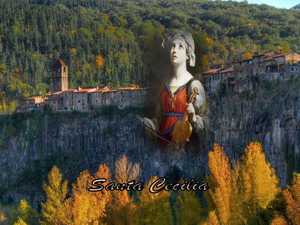 As diversas invasões dos godos e lombardos fizeram com que os Papas resolvessem a transladação de muitas relíquias de santos para igrejas de Roma.